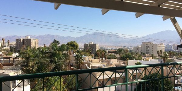 Eilat-appartment-center-beach02