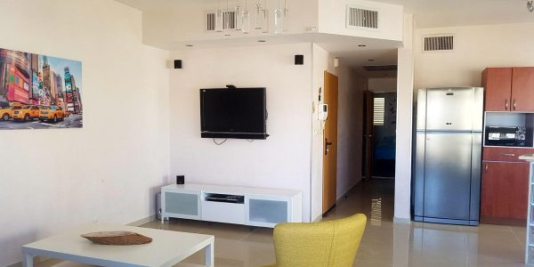 Eilat-appartment-center-beach08